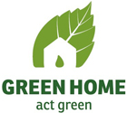 Green home_low